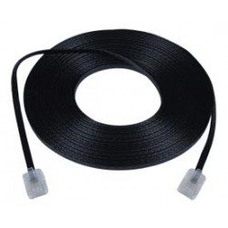 CAT5e Ultra Super Flat Cables