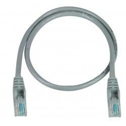 CAT6 Crossover Patch Cord Cables
