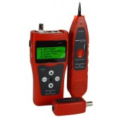 Cable Length Tester - CAT5/5e/6/6a/7