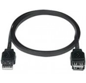 Super Flat USB 1.0 Cable