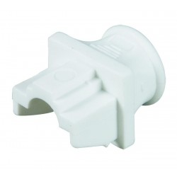RJ45 Female Connector Covers