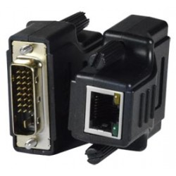 VPI Introduces the Mini DVI Extender