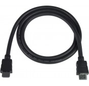 HDMI Interface Cable