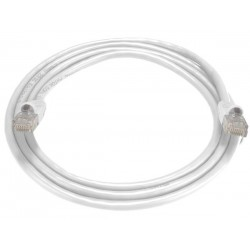 CAT5e Patch Cord Cables