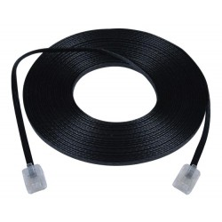 CAT6 Ultra Super Flat Cables