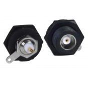 VPI Now Offering Waterproof BNC Connectors