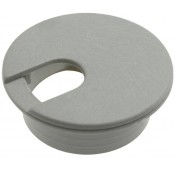 VPI Now Offering Cable Grommet Hole Covers