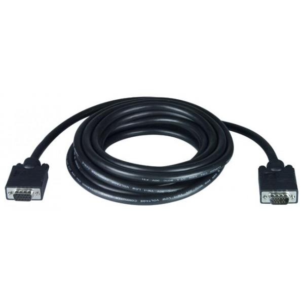 vga cables vga wire dolgular com  at reclaimingppi.co