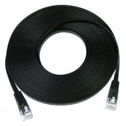 CAT6 Super Flat Patch Cords