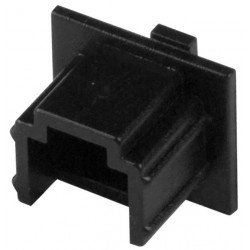 RJ11 Female Connector Wide Covers