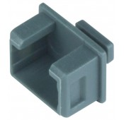 1394b FireWire Female Connector Covers