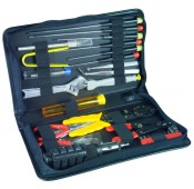 Computer Technician Tool Kit