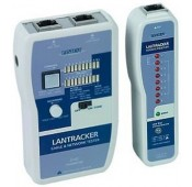 Network/Cable Tester