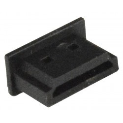 HDMI Type A Female Connector Flush Mount Covers