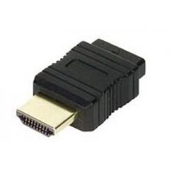 HDMI Port Saver, Male to Female