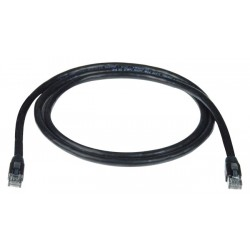 CAT8 Patch Cord Cables