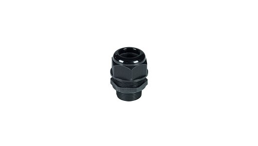 National Pipe Thread (NPT) Cable Gland