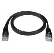 CAT6 Industrial Super Flat Patch Cables