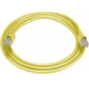 CAT5e Patch Cord Cables