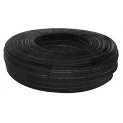 VPI Introduces the CAT6 Flat Stranded Shielded Bulk Cable