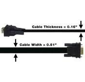 VPI Introduces the HDMI to VGA Converter Cable