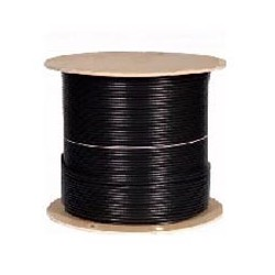 VPI Introduces CAT7a Outdoor Solid Shielded Bulk Cable