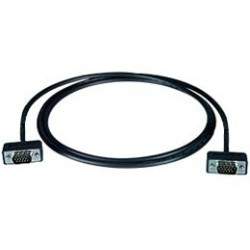 VPI Now Offering New Lengths of Ultra Thin VGA Cables
