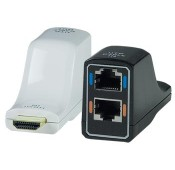 VPI Now Offering Mini HDMI Extender