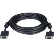 VPI Introduces Plenum VGA Cables