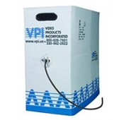 VPI Lowers Prices up to 39% on CAT5e, CAT6, CAT6a Bulk Cable