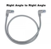 VPI Introduces Right Angle Cat6 Cables