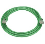 VPI Introduces New Lengths of CAT6a Patch Cables