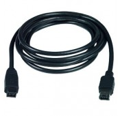 VPI Introduces IEEE 1394b FireWire 800 Cables