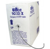 VPI Offers CAT6 Bulk Cable