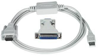 DYNEX USB TO SERIAL CONTROLLER DRIVERS DOWNLOAD