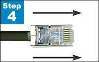 Cat 7 Wiring Diagram from www.vpi.us