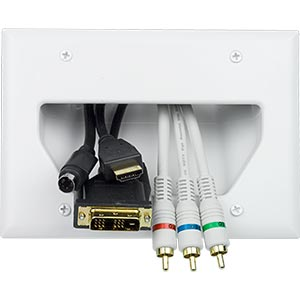 Switch Plate Wiring 5-Way Switch Wiring • Bakdesigns.co